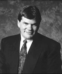 قصة نجاح : فيليب كان مؤسس شركة بورلاند