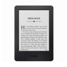 كندل – مستقبل الكتاب إلكتروني