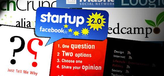 http://www.shabayek.com/blog/wp-content/uploads/2010/12/startups.jpg