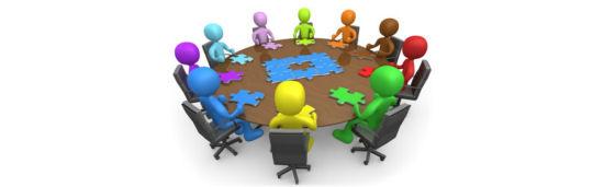 مدونة البرنس... Team-work-clipart
