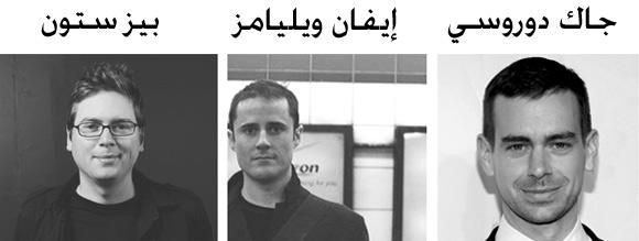 http://www.shabayek.com/blog/wp-content/uploads/2011/10/twitter-trio.jpg