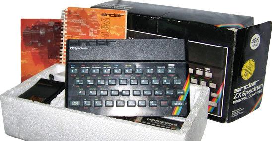 http://www.shabayek.com/blog/wp-content/uploads/2011/12/sinclair-spectrum-48k-zx-box.jpg