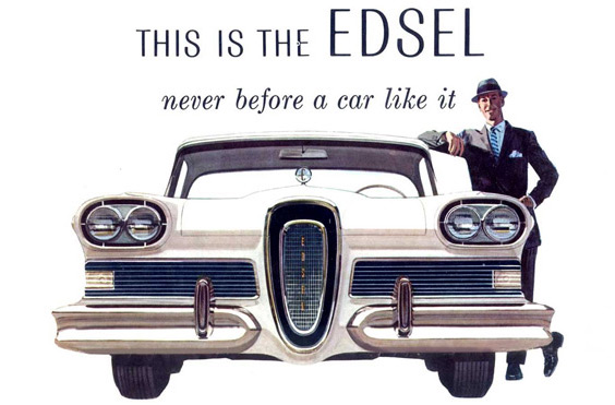 ford-edsel-front-1