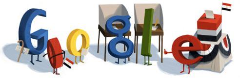 Google-Egypt-Doodle-2