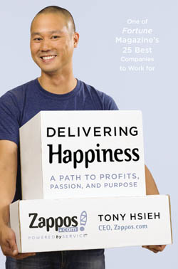 delivering_happiness_tony_zappos