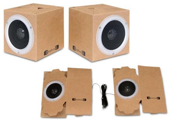 origaudio_folding-speakers