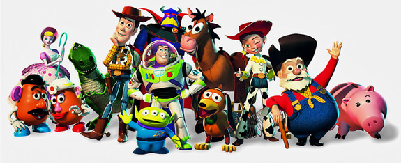 toy-story-2-