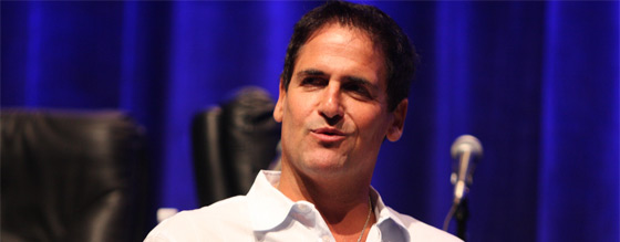 mark-cuban-flickr
