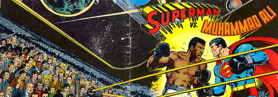 superman-vs-muhammed-ali-cover-double-flickr