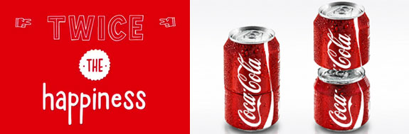 Coca-cola-sharing-happiness