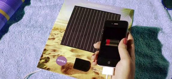 nivea-ad-charger-brazill