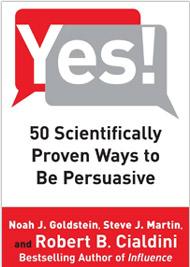 yes-50-ways-book-cover