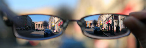 mr_t_in_dc-Flickr-glasses