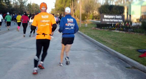blind-marathon-racer