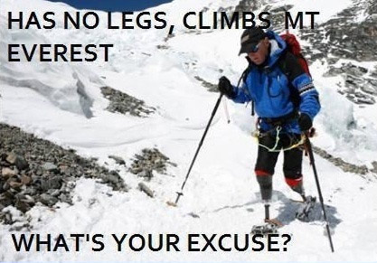 climbs-mount-everest-with-no-legs