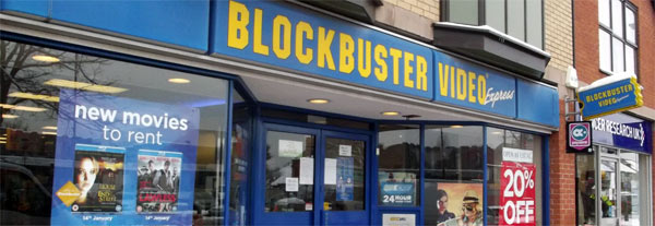 Blockbuster-video-flickr