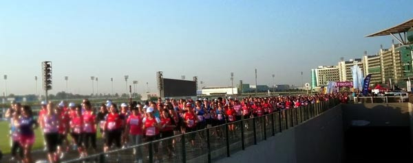 Dubai-Women-Run-Fri-Nov-8-13