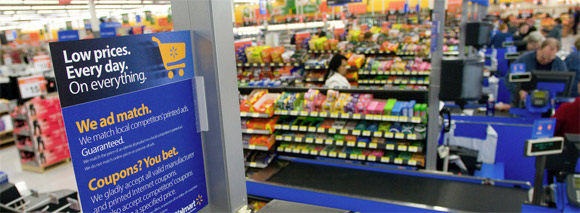 inside-walmart-flickr
