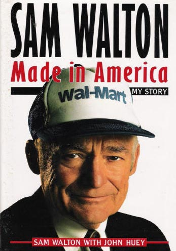 sam-walton-made-in-america-book-cover