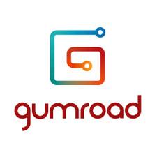 تجربتي مع البيع عبر موقع جمرود Gumroad