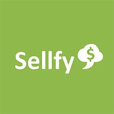 تجربتي في البيع عبر موقع سيلفي Sellfy
