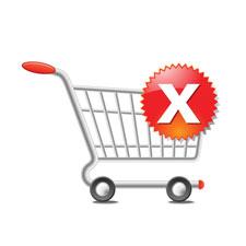زيادة المبيعات بسبب تعديل صغير