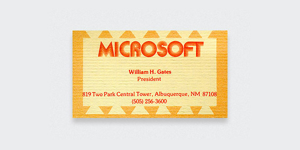 business-cards-of-ten-famous-people-01