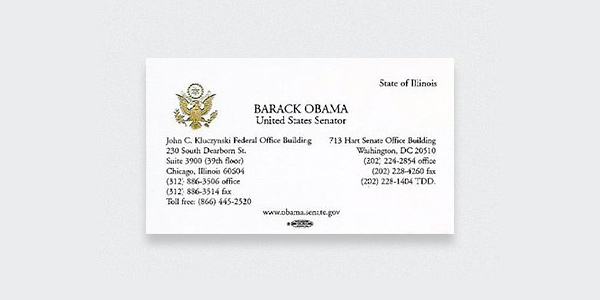 business-cards-of-ten-famous-people-04