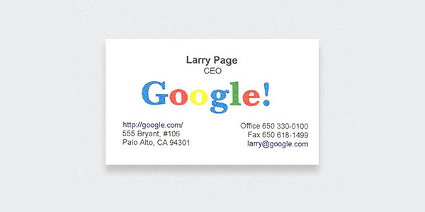 business-cards-of-ten-famous-people-05