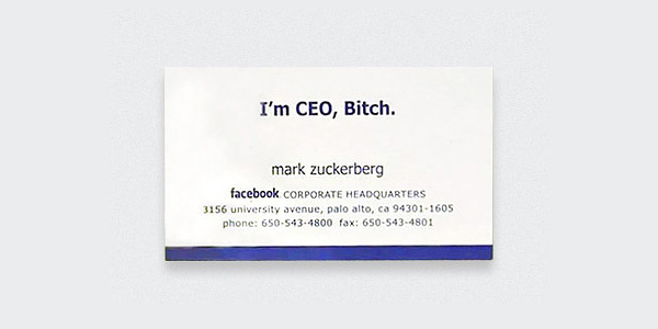 business-cards-of-ten-famous-people-10