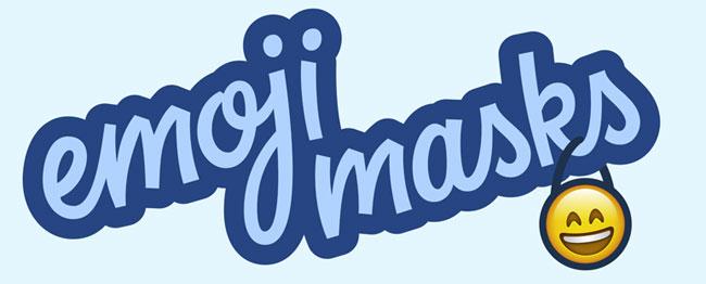 الشعار الذي تم اختياره