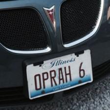 التسويق الذكي وحده لا يفيد، سيارات مجانية من أوبرا