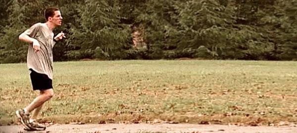 بن كومان يقرر أن يجري