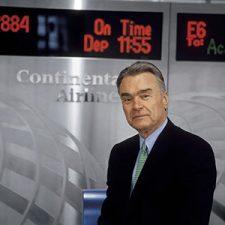 جوردن بثون – قصة نجاح في عالم إدارة الأعمال لتحويل شركة خاسرة لناجحة