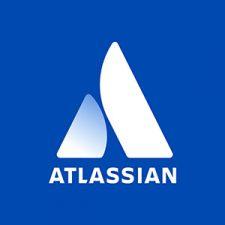 قصة نجاح شركة أطلسيان للبرمجيات